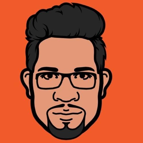 TAPnGAP's avatar