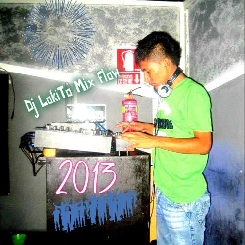 Ninio Dj-Lokito Maz Nahh's avatar
