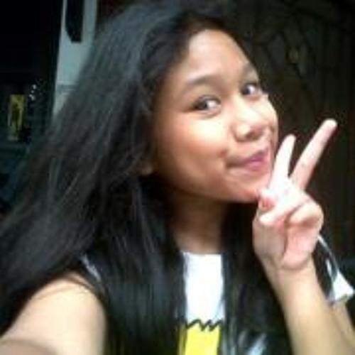 Tiara Khansa Soniq's avatar