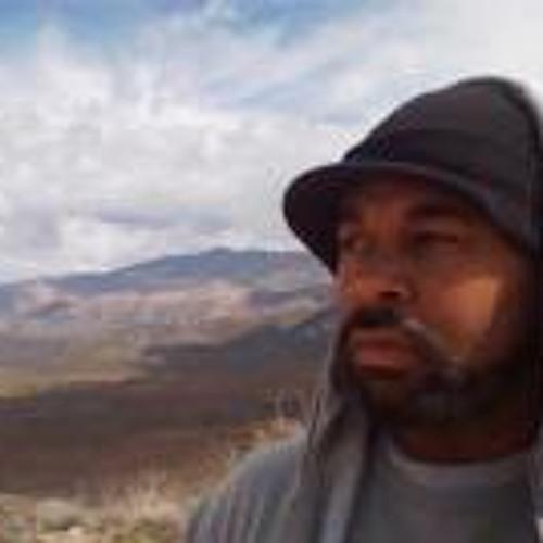 Negro Scoe's avatar