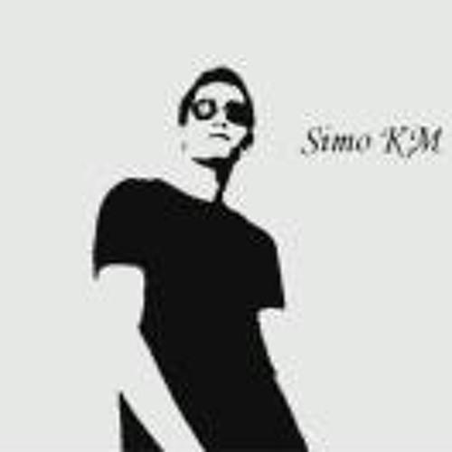 Khrichfa Mohamed's avatar