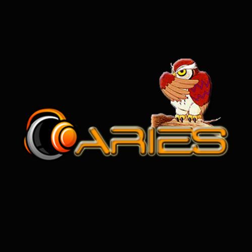Dj Aries CSF's avatar