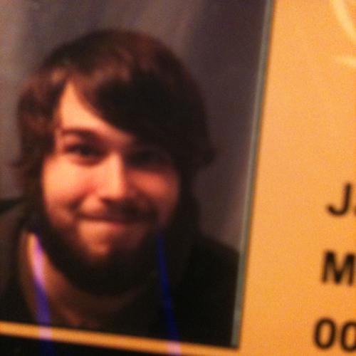 Jason Melton 1's avatar