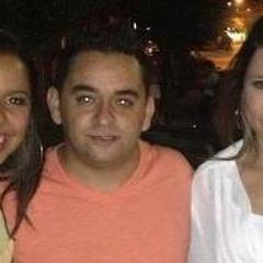 Diego Monteiro de Souza