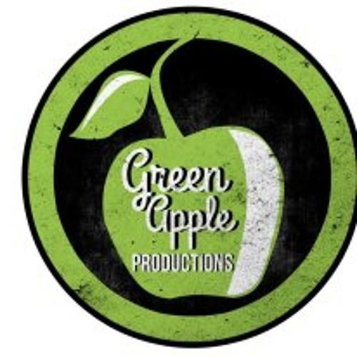 Green Apple PH's avatar