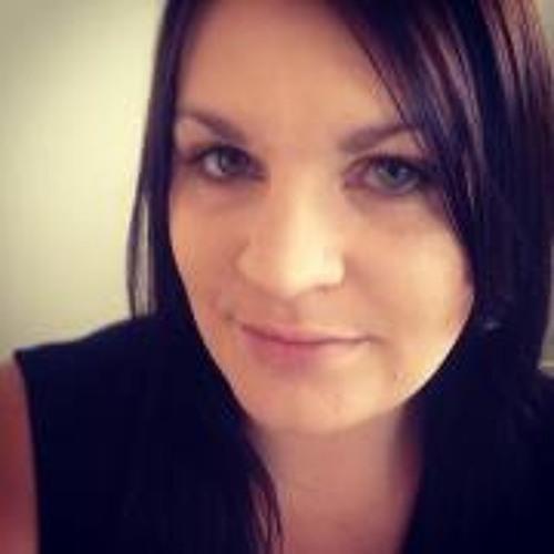baileybreanna's avatar