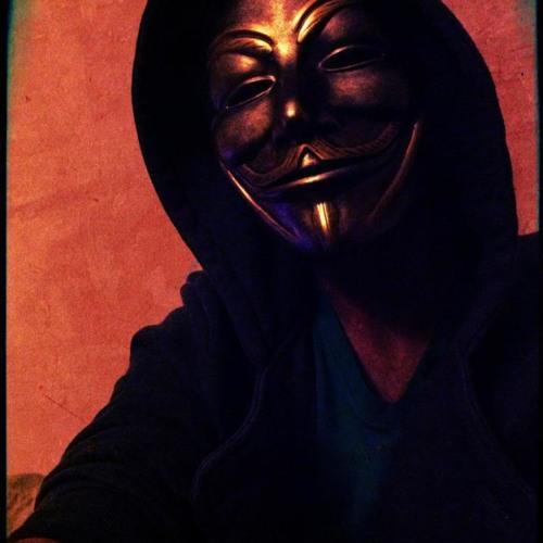 Mr-Torp's avatar