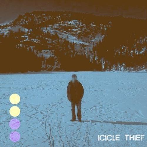 Icicle Thief's avatar
