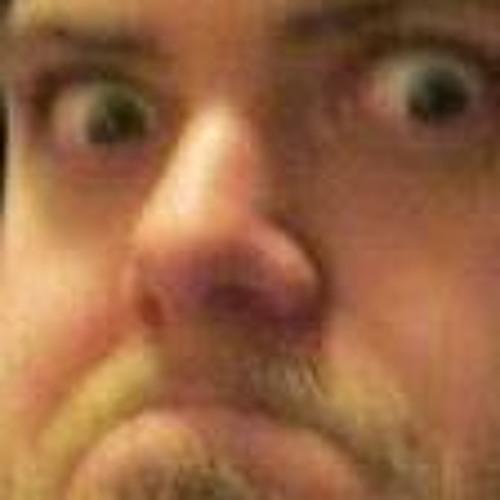 Josh Starobin's avatar