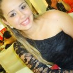 Luana Fernandes 11