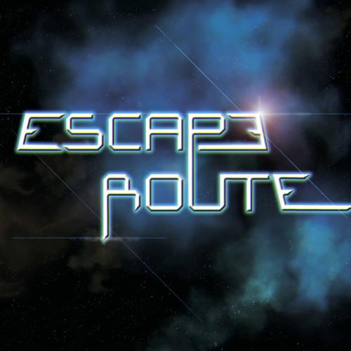 Escape Route's avatar