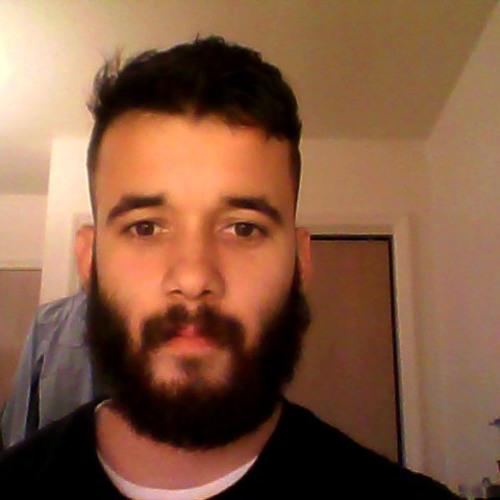 mfresco's avatar