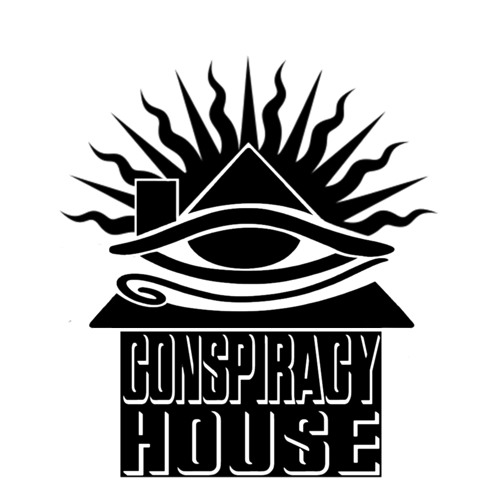 Conspiracy House's avatar