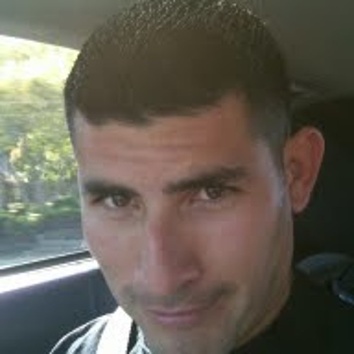 DjVega's avatar