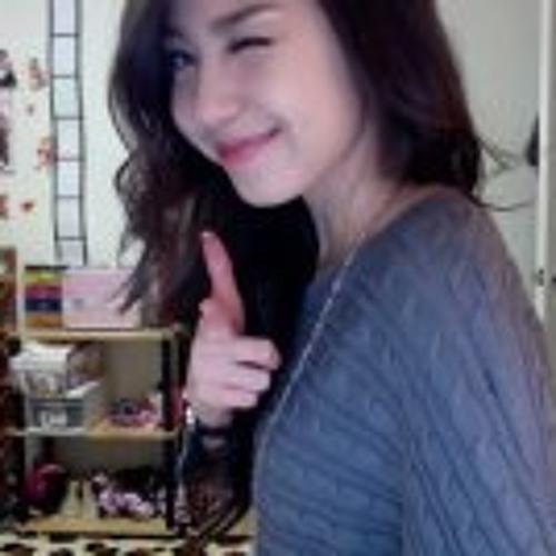 Donnalyn Bartolome's avatar