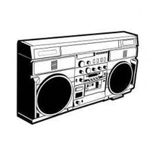 2daysmusic's avatar