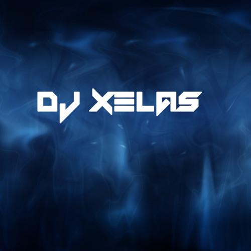 DJ XELAS's avatar