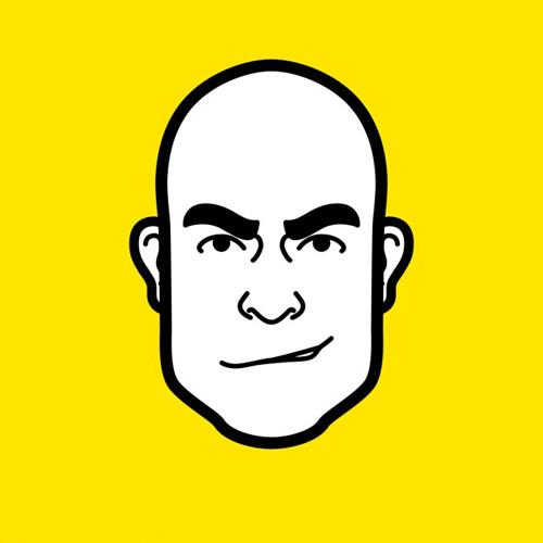 yodrewdustin's avatar