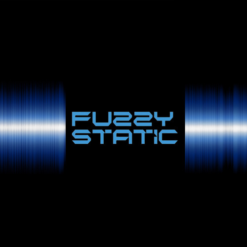 Fuzzy Static's avatar