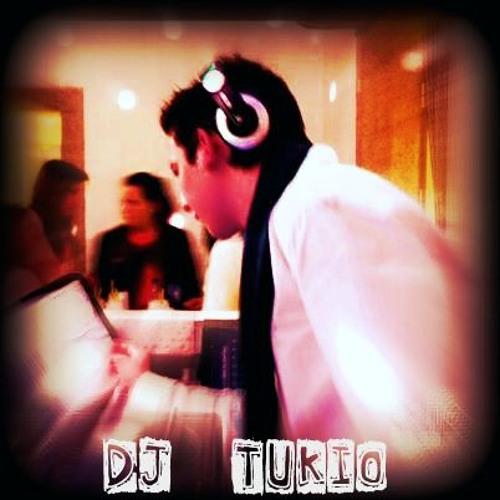 djtukio's avatar