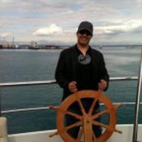 Pedram ZS's avatar