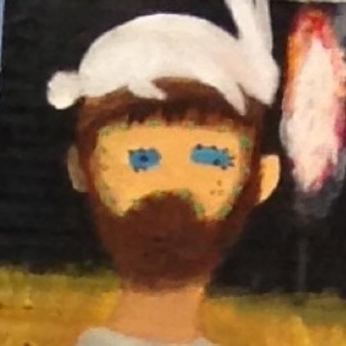 Falloon >_<'s avatar