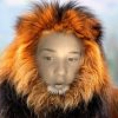 Brandon Marshall 18's avatar