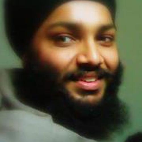 Sharanjeet Singh 2's avatar