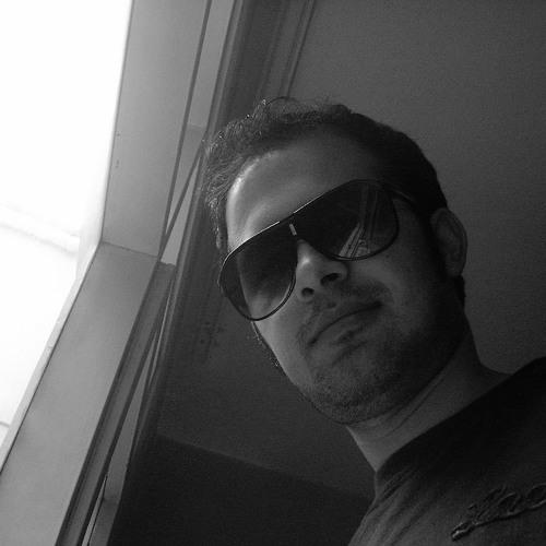 zehux's avatar