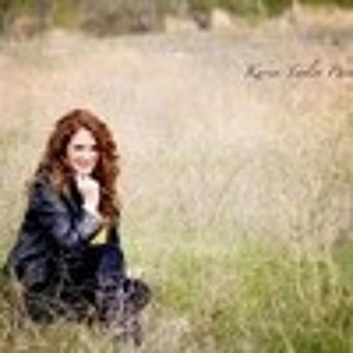 MichelleChavez's avatar