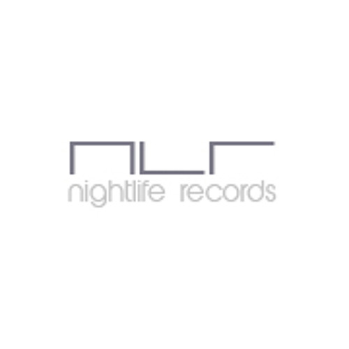 Nightlife Records (NLR)'s avatar