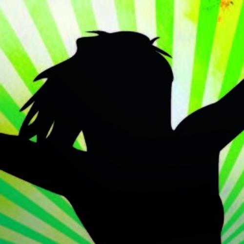 Anja Tee's avatar