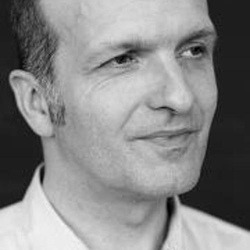 Christoph Schlüren's avatar
