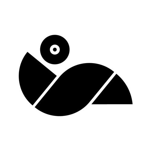 spoontrain's avatar