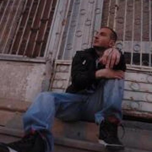 Matei Dragos-Ionut's avatar