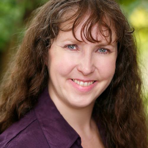 HelenFullerton's avatar