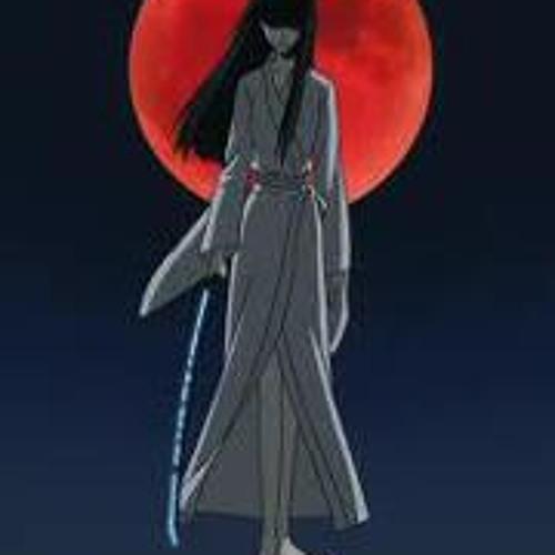 La Laine's avatar