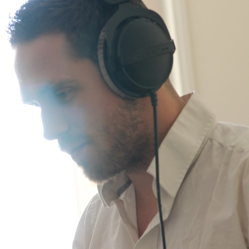 Guy Tourreau's avatar