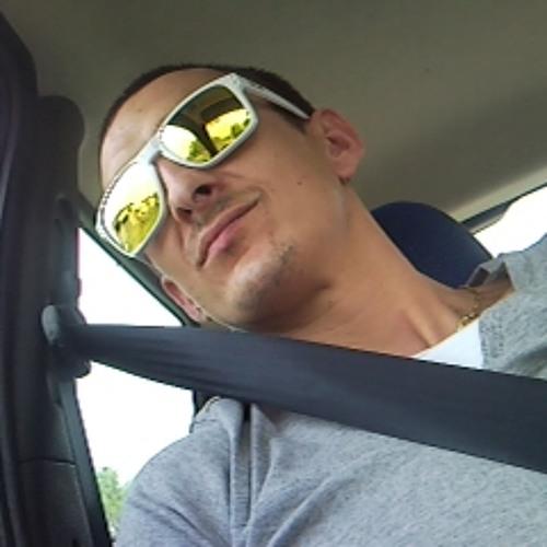 GRINGOS's avatar