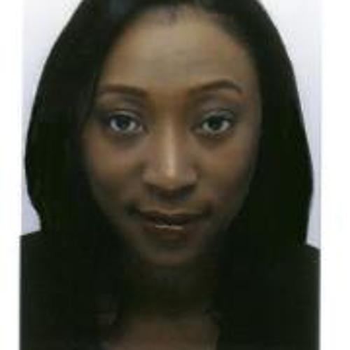 Alison Hutchinson's avatar