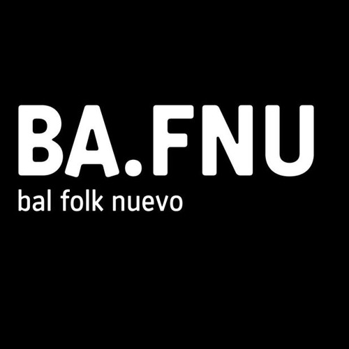ba.fnu's avatar