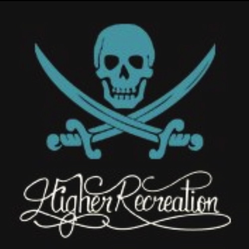 Higher Recreation Radio 1's avatar