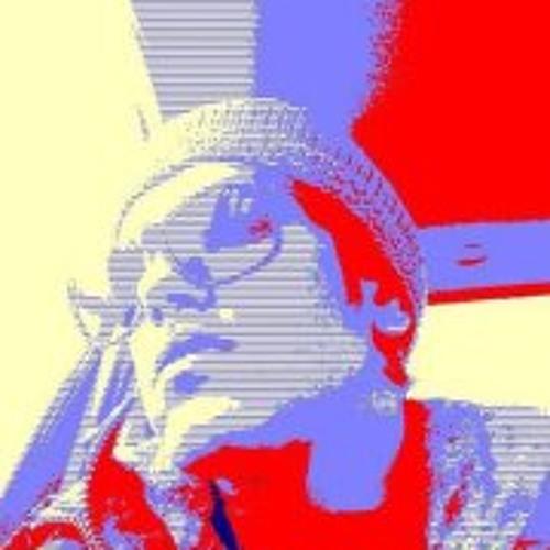 Yuvraj Prabhakar's avatar
