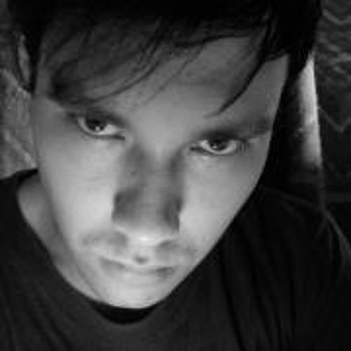 Ai Titan Rain's avatar
