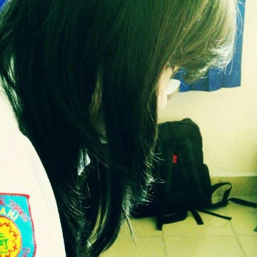 Lividyangelica's avatar