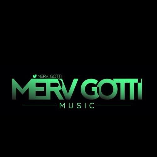 Merv_Gotti's avatar