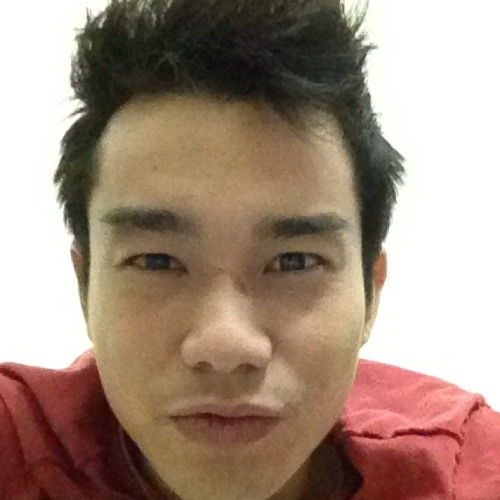 thuanthai's avatar