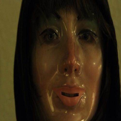 Truesightaudio's avatar