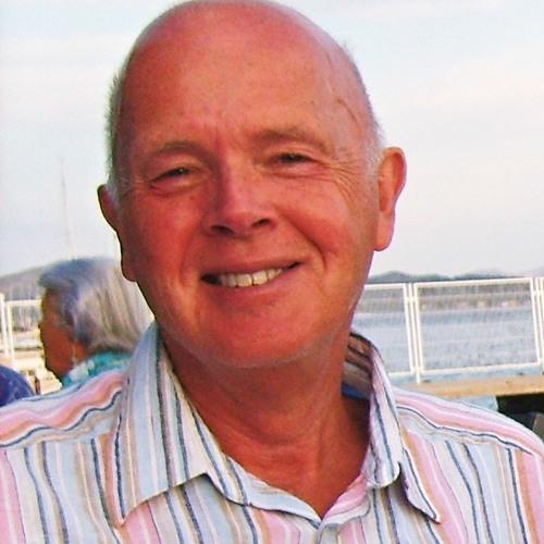 Geoff Layton's avatar