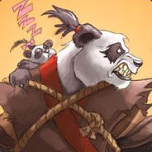 Rederis's avatar